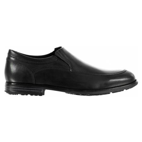 Rockport Apron Shoes