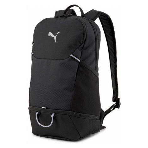 Puma VIBE BACKPACK čierna - Športový batoh
