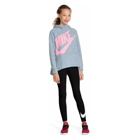 Nike Swoosh Tights Junior Girls