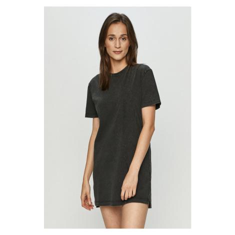 Undiz - Nočná košeľa Tunibasiz