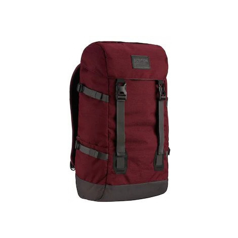 Burton Tinder 2.0 Backpack Port Royal Slub