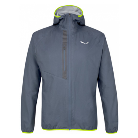 Bunda Salewa Puez LIGHT PTX M JACKET 27729-3860