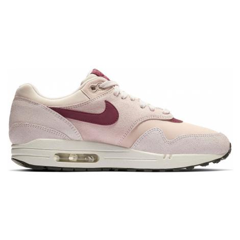 Nike Air Max 1 Premium-4 ružové 454746-604-4