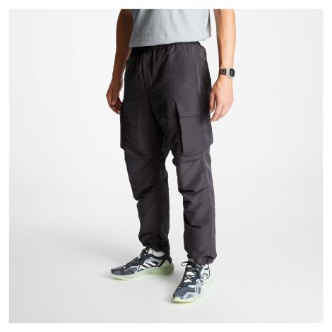 WOOD WOOD Halsey Trousers Dark Grey