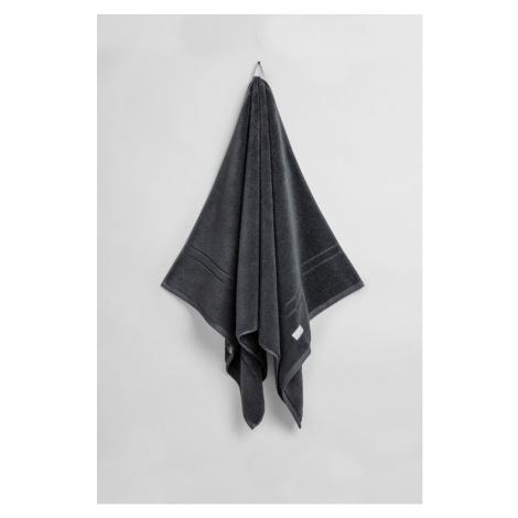 UTERÁK GANT PREMIUM TOWEL 70X140