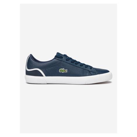 Topánky Lacoste Lerond 220 Modrá
