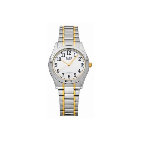 Pánske hodinky Casio MTP-1275SG-7BDF