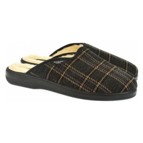 Pánske papuče MJARTAN MIKI