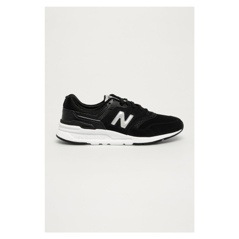 New Balance - Topánky CW997HBN