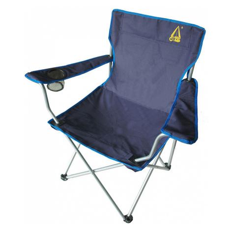 Skladacia stolička Best Camp