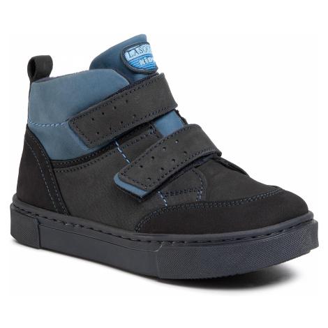 Členková obuv LASOCKI KIDS