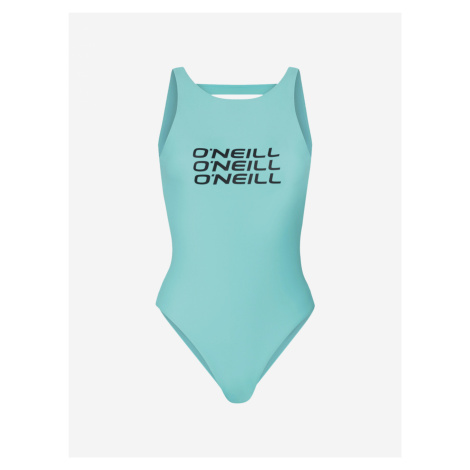 Logo Plavky O'Neill Modrá