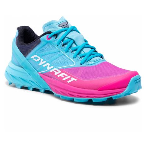 Topánky DYNAFIT