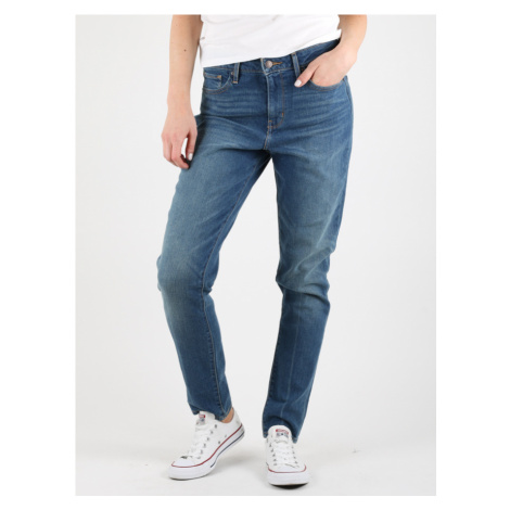721™ Jeans Levi's® Modrá