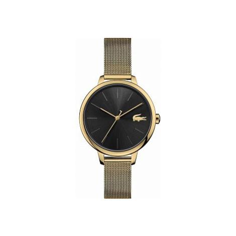 Dámske hodinky Lacoste 2001102