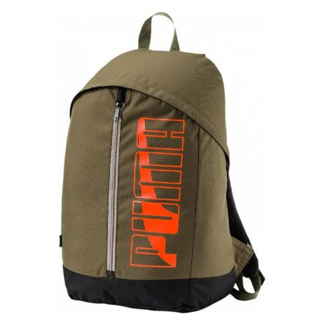 Multifunkčný batoh Puma