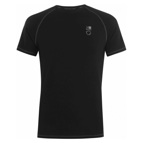 Karrimor X OM Sustainable Bamboo and Organic Cotton Active T Shirt