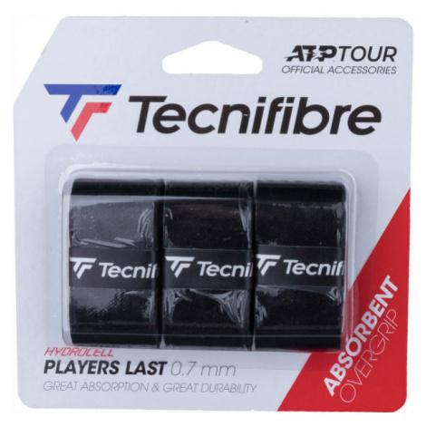 Ostatné tenisové vybavenie Tecnifibre