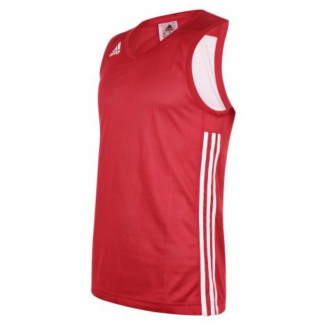 Pánske športové tielka Adidas