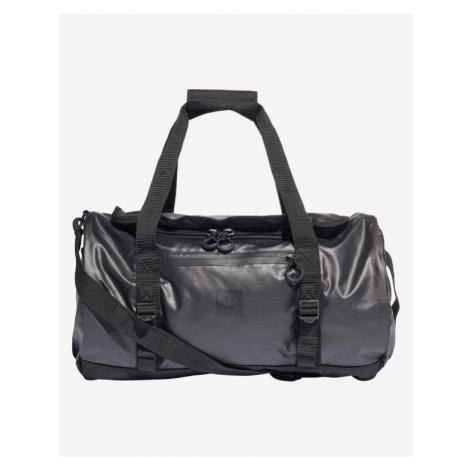 adidas Originals Gear Športová taška Čierna