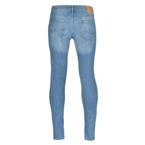 Jack and Jones Jeans Intelligence Tom Skinny Fit Mens Jeans Jack & Jones