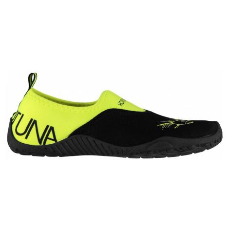 Pánske topánky Hot Tuna Aqua Water Shoes