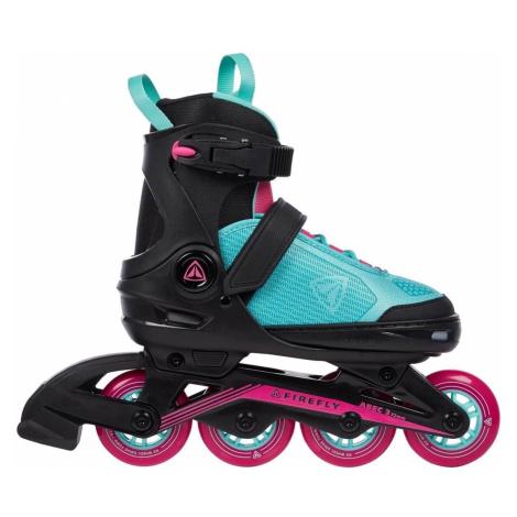 Firefly ILS 510 Skates Kids