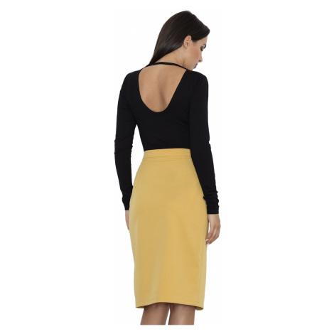 Figl Woman's Skirt M559