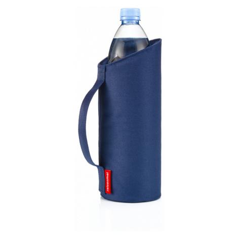 Taška na fľašu Reisenthel Cooler-bottlebag Navy