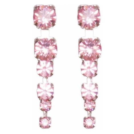 Šperky Pietro Filipi