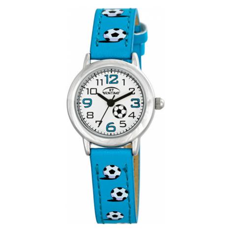 Bentime Dětské hodinky 001-9BA-5067K