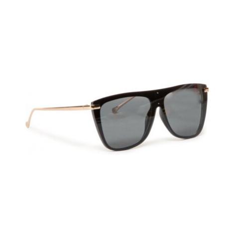 Slnečné okuliare ACCCESSORIES 1WA-055-SS21 Plastik