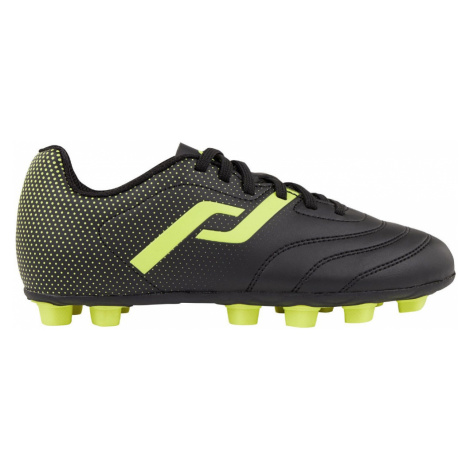 Pro Touch Classic III FG JR.