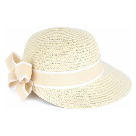 Art Of Polo Unisex's Hat cz20153