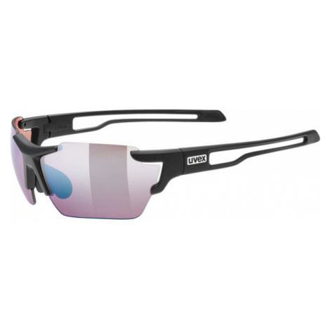 uvex sportstyle 803 colorvision small 2296