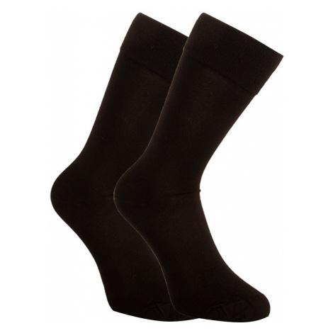 Ponožky Bellinda čierné (BE497563-940) L