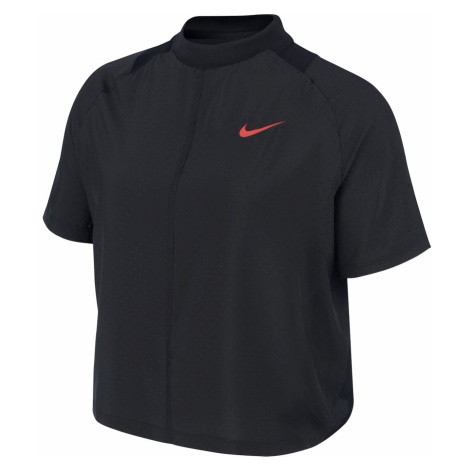 Dámske športové tričká a tielka Nike