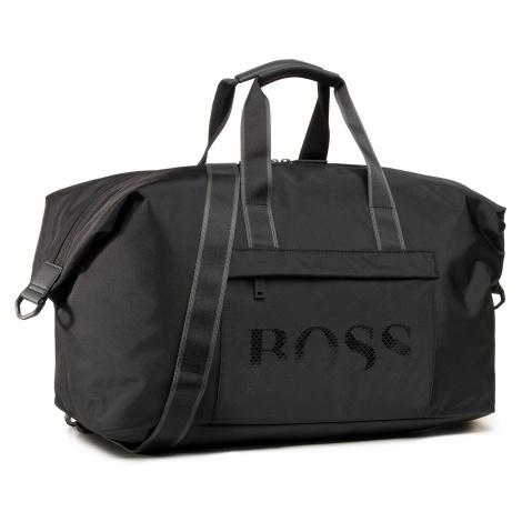 Taška BOSS Hugo Boss