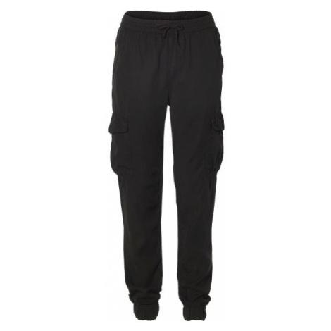 O'Neill LW CARGO PANTS čierna - Dámske nohavice