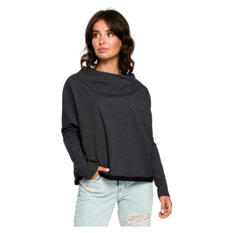 Dámsky sveter BeWear B094