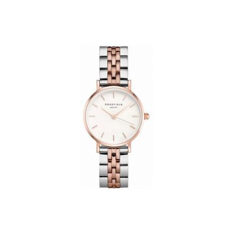 Dámske hodinky Rosefield 26SRGD-271