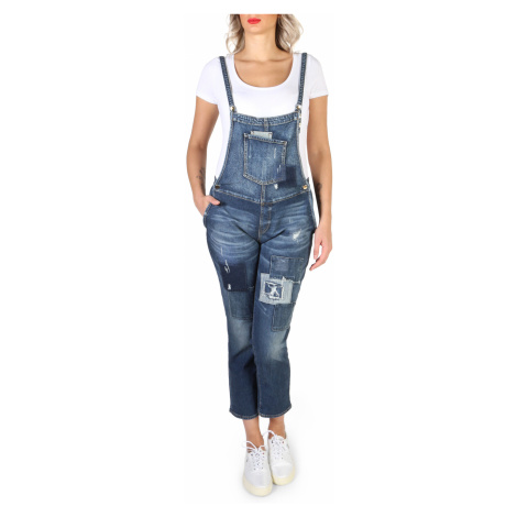 Guess Jeans Guess W84D66_D3EE0