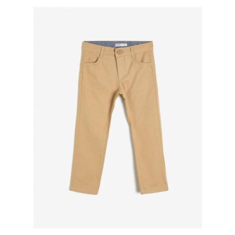 Koton Trousers
