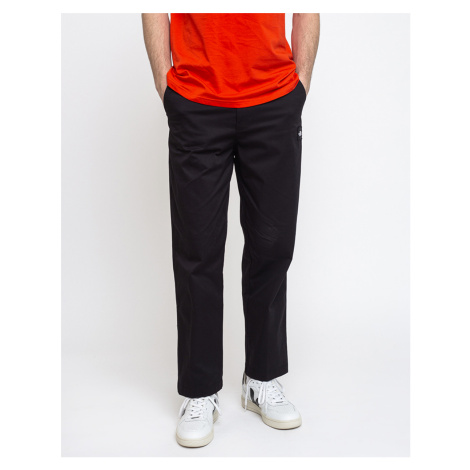 The North Face Side Slack Pants Tnf Black