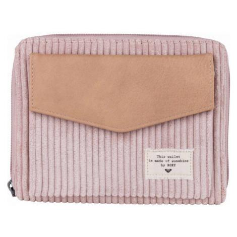 Roxy ALWAYS VINTAGE J WLLT - Dámska peňaženka