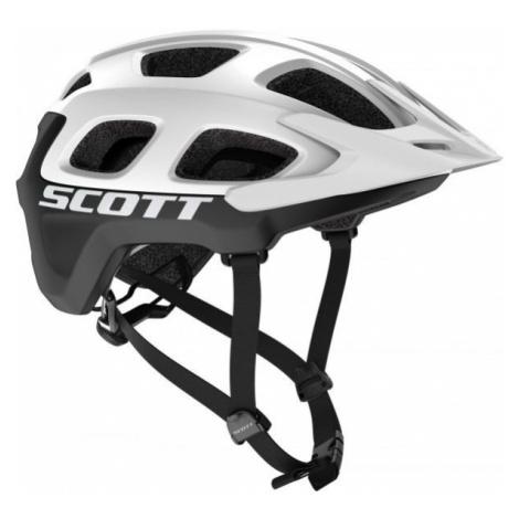 Scott VIVO PLUS - Cyklistická prilba