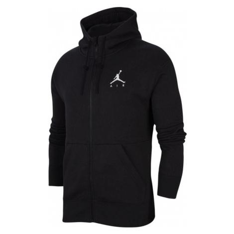 Nike Jordan Jumpman Air M Fleece Full-Zip Hoodie
