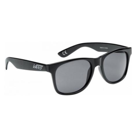 Vans SPICOLI 4 SHADES čierna - Slnečné okuliare