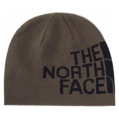 Čiapka THE NORTH FACE