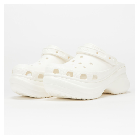 Crocs Crocs Classic Bae Clog W white